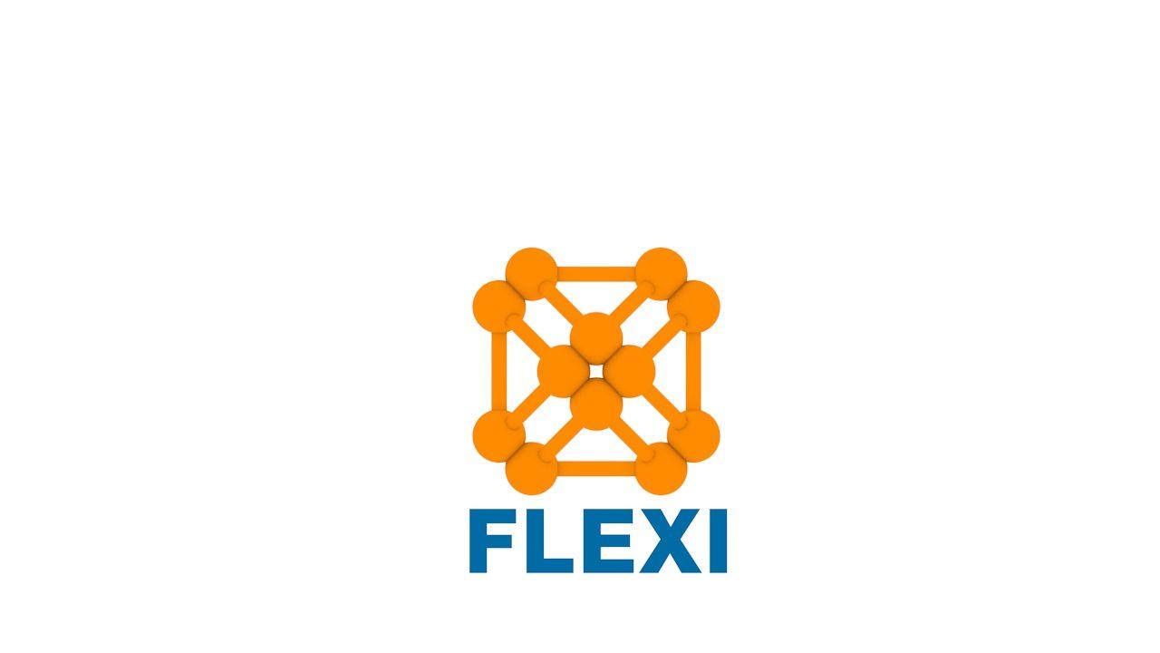 Логотип для IT-компании - дизайнер 08-08