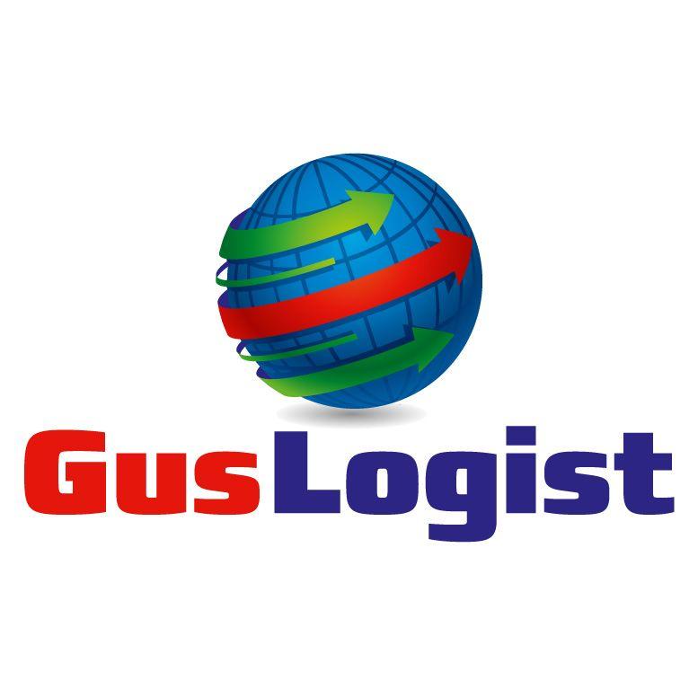 Логотип для транспортной компании - дизайнер zhutol