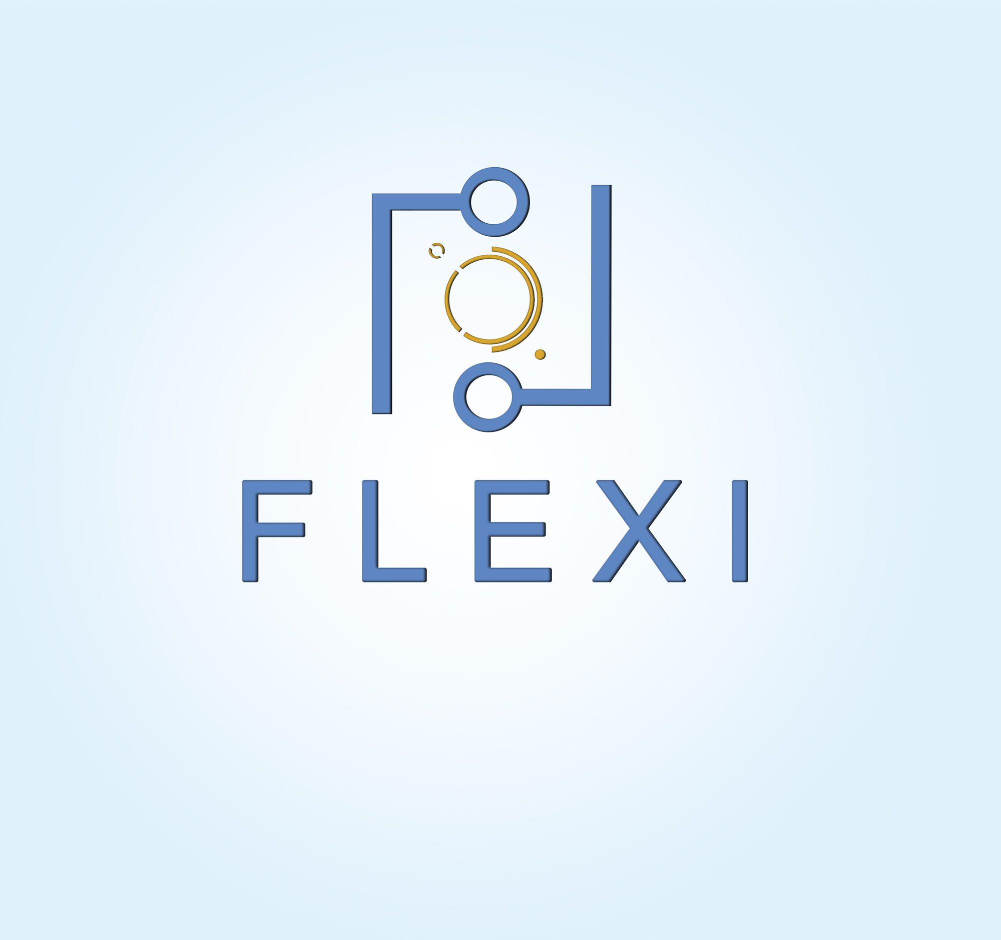 Логотип для IT-компании - дизайнер Mononono