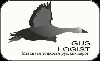 Логотип для транспортной компании - дизайнер ferrari09