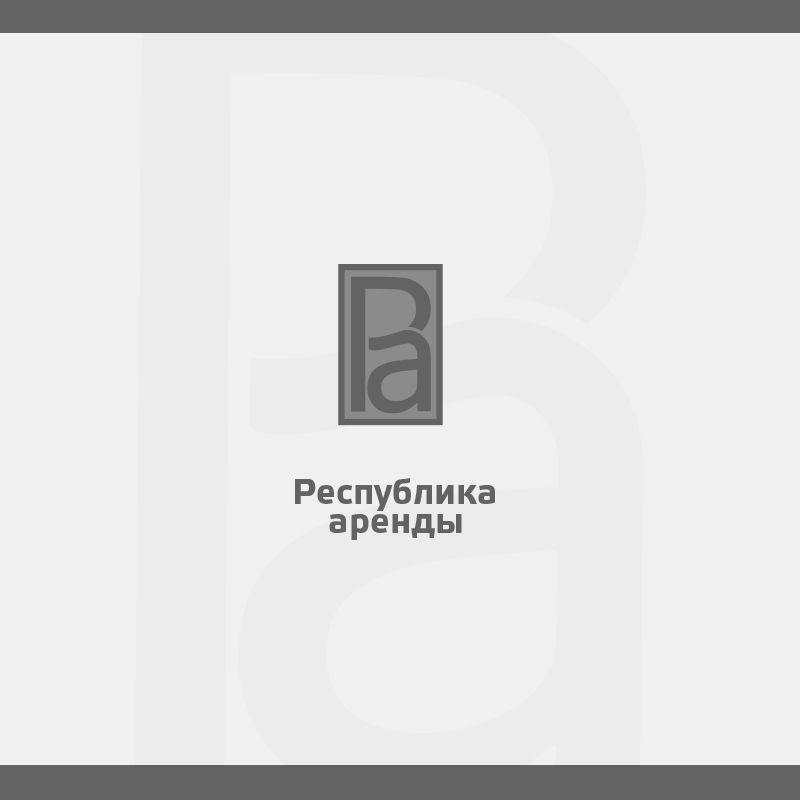 Логотип для компании по аренде квадракоптеров - дизайнер jmerkulov