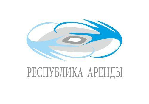 Логотип для компании по аренде квадракоптеров - дизайнер jula770