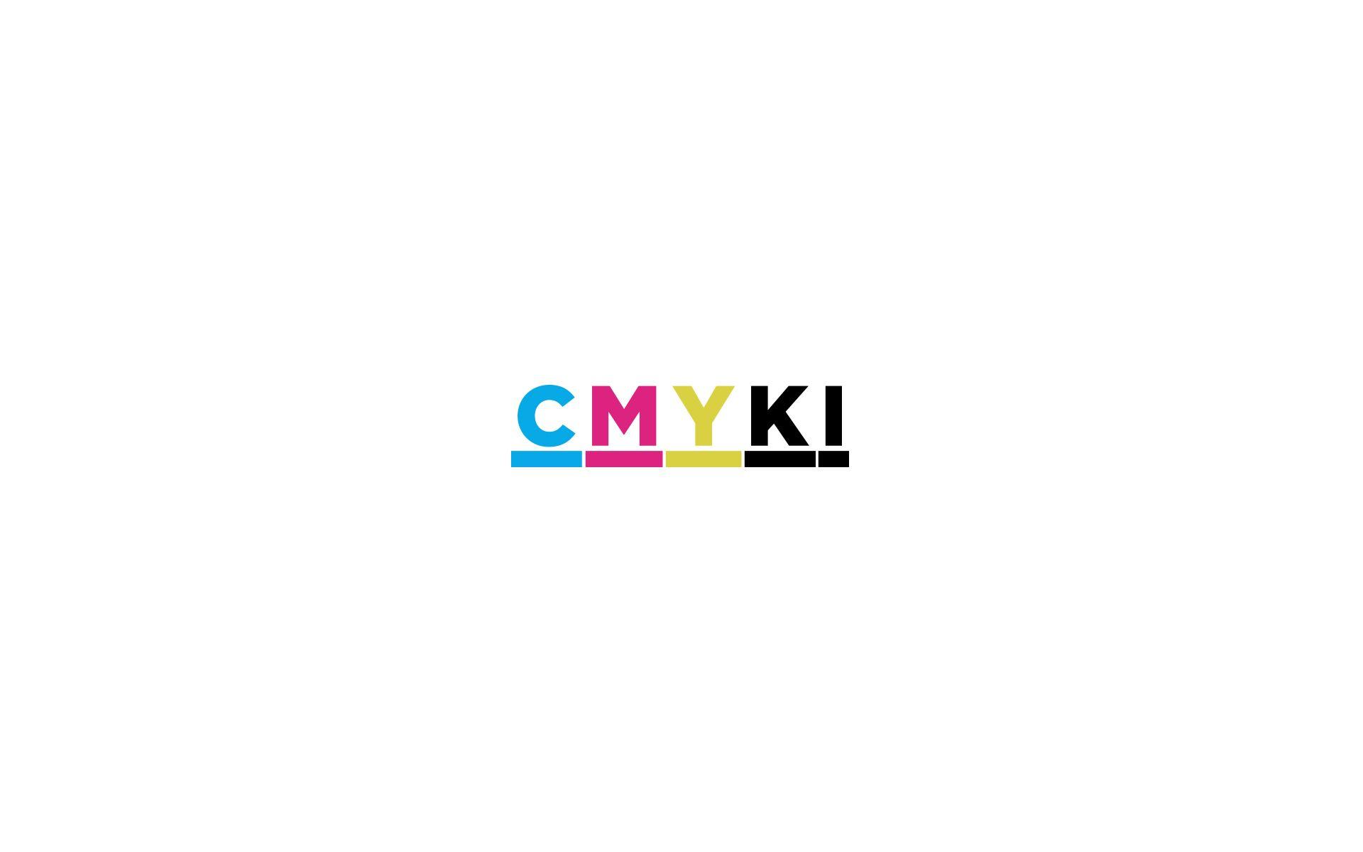 Логотип бренда-дистрибьютора картриджей - дизайнер U4po4mak