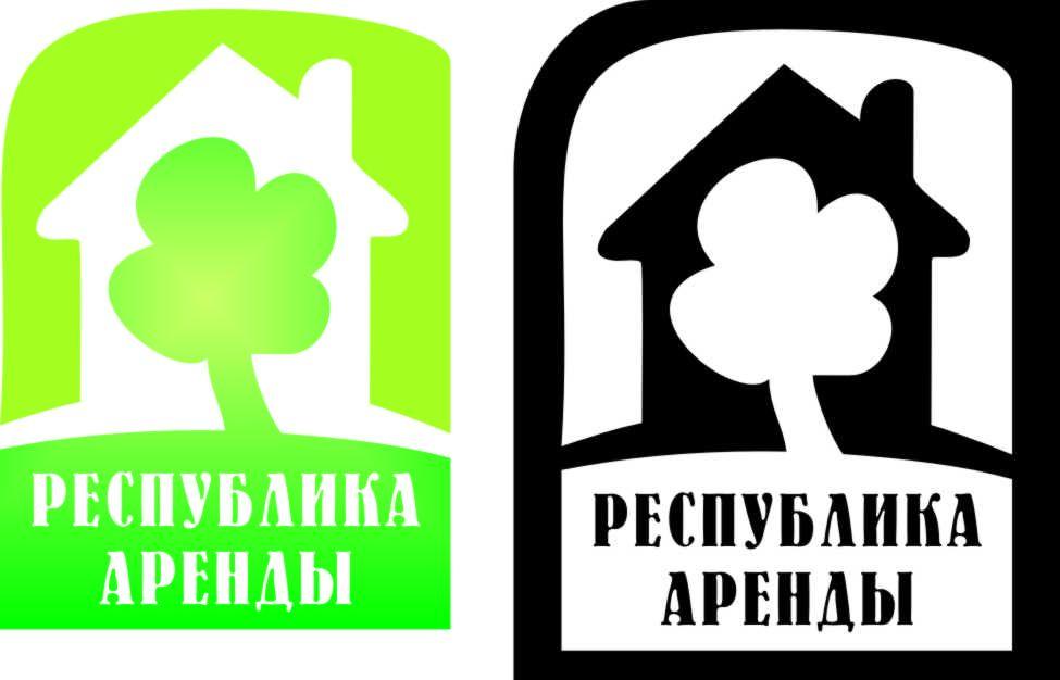 Логотип для компании по аренде квадракоптеров - дизайнер Zaduts