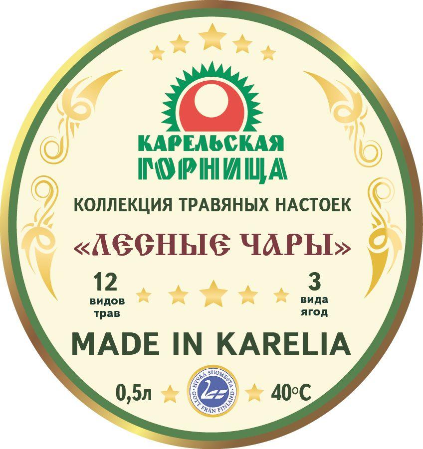 Этикетка для алкогольной продукции - дизайнер nuta_m_