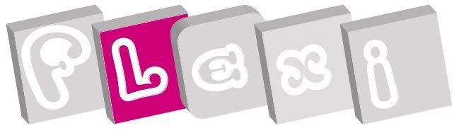 Логотип для IT-компании - дизайнер amarilliska