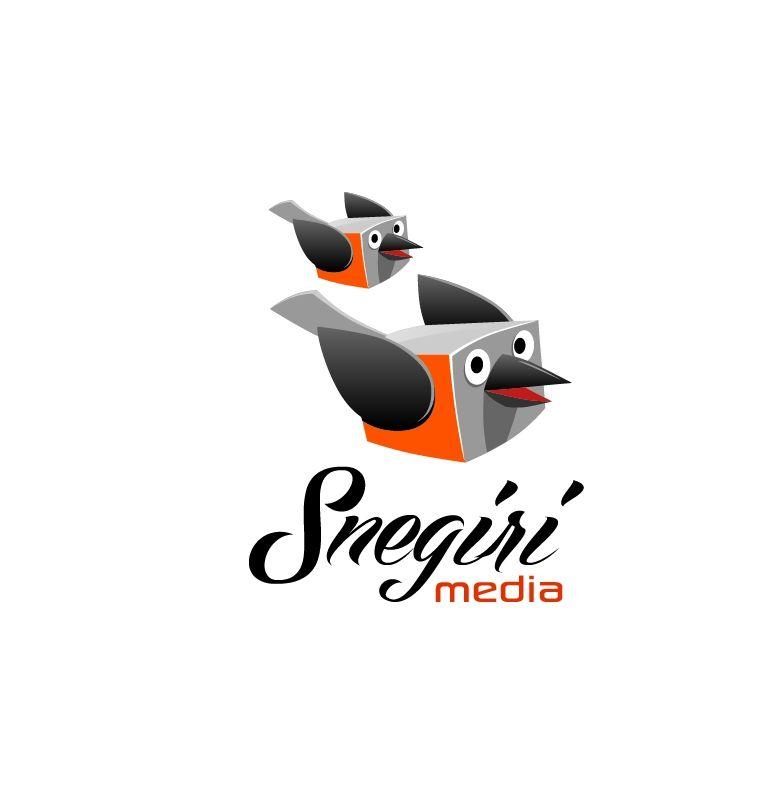 Разработка лого и стиля для рекламной компании - дизайнер Archer