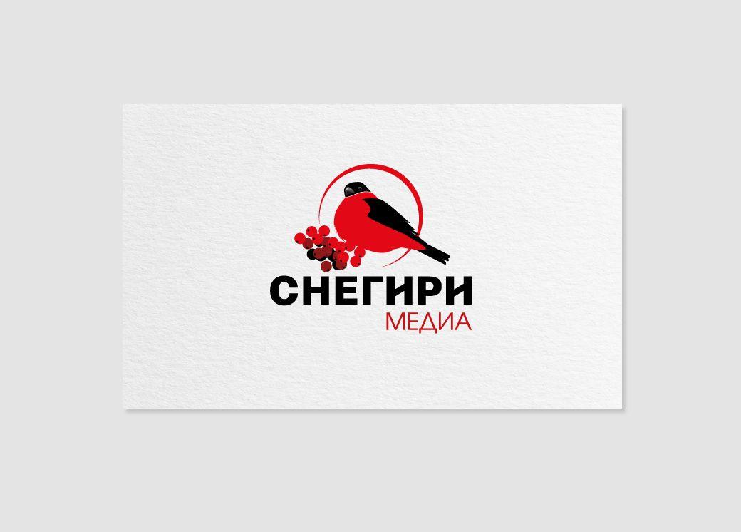 Разработка лого и стиля для рекламной компании - дизайнер mz777