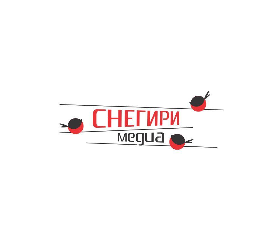 Разработка лого и стиля для рекламной компании - дизайнер nibres