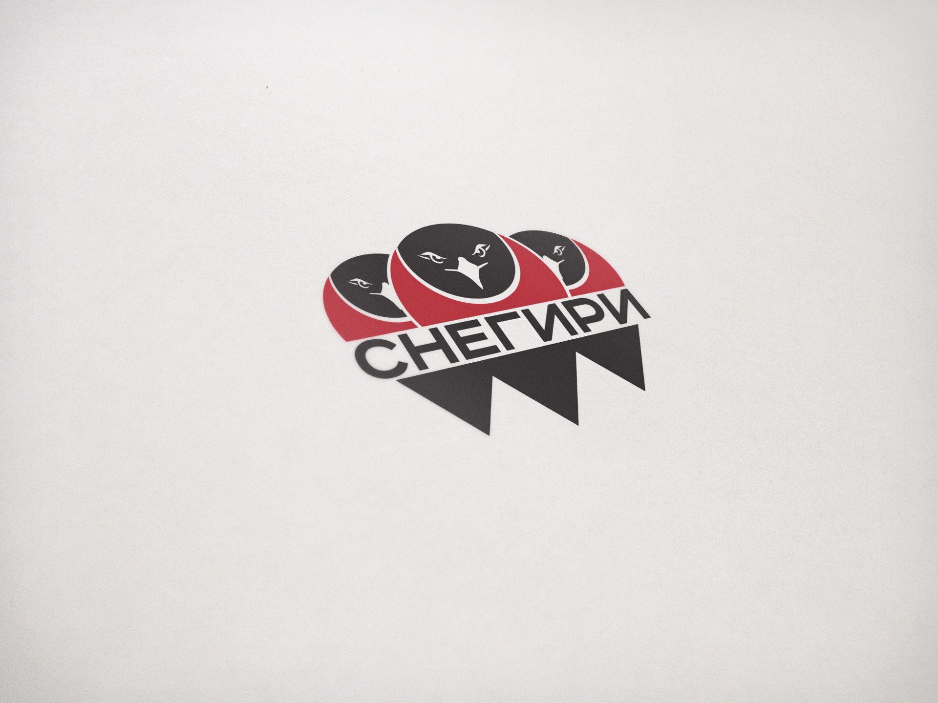 Разработка лого и стиля для рекламной компании - дизайнер Advokat72
