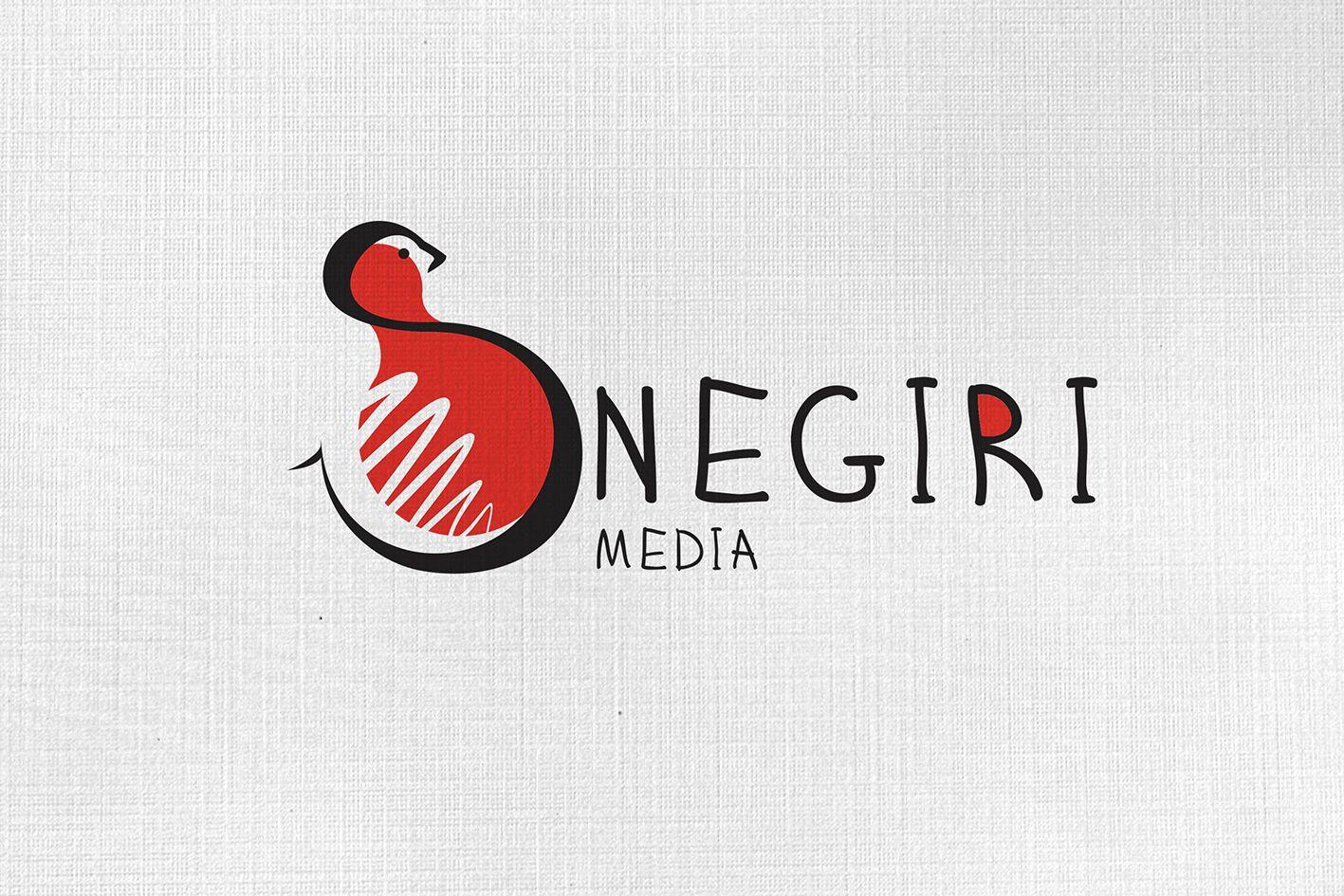 Разработка лого и стиля для рекламной компании - дизайнер RynaKatte