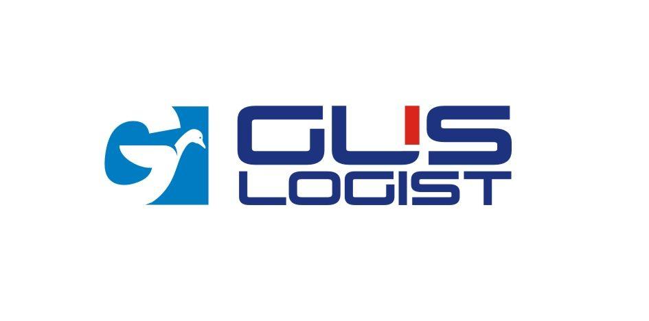 Логотип для транспортной компании - дизайнер Olegik882
