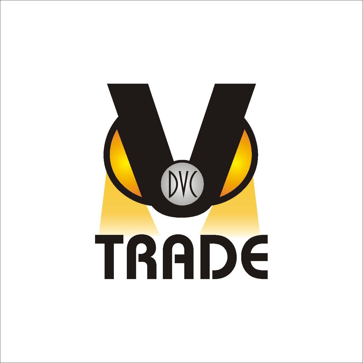 Логотип ИМ автомобильных компонентов - дизайнер radchuk-ruslan
