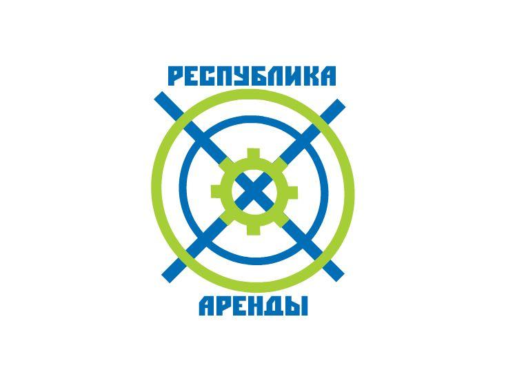 Логотип для компании по аренде квадракоптеров - дизайнер illyminat