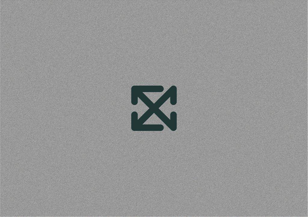 Логотип для IT-компании - дизайнер iznutrizmus
