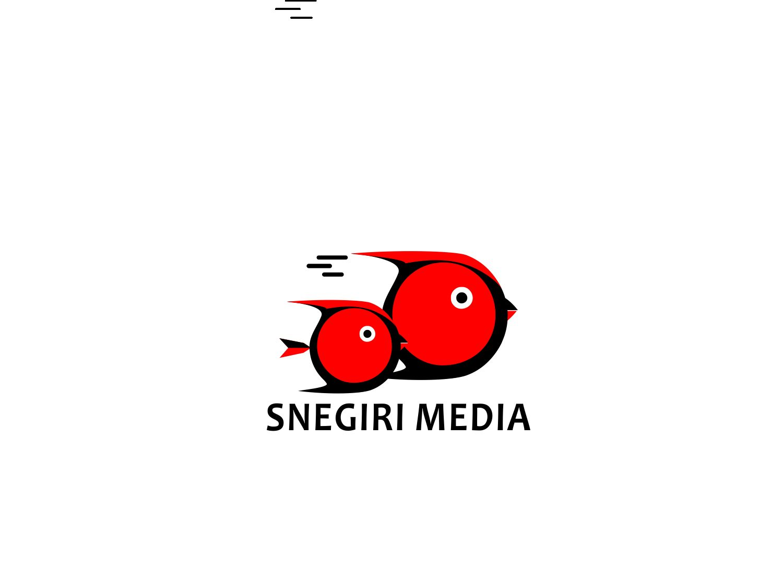 Разработка лого и стиля для рекламной компании - дизайнер markosov