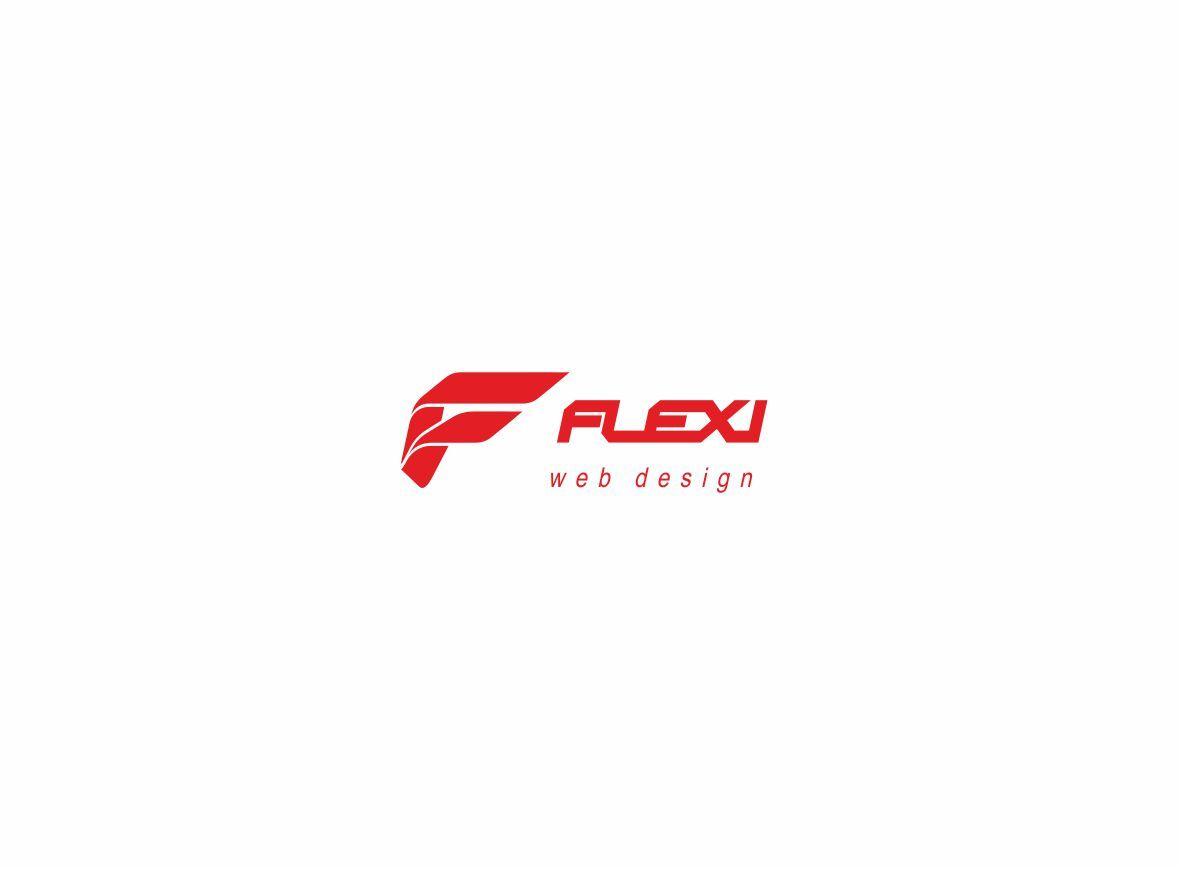 Логотип для IT-компании - дизайнер GAMAIUN