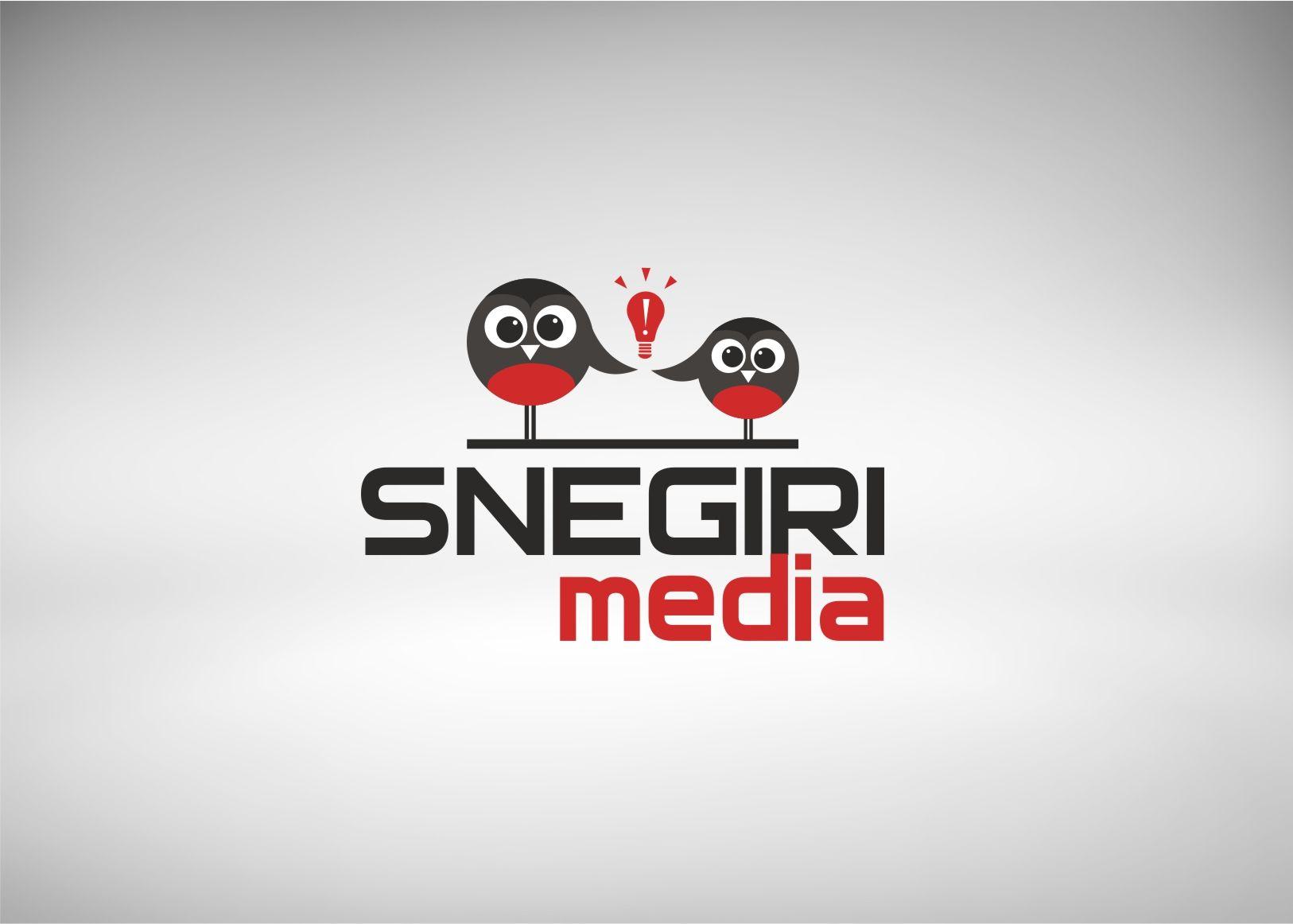 Разработка лого и стиля для рекламной компании - дизайнер Polpot