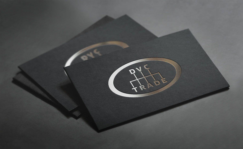 Логотип ИМ автомобильных компонентов - дизайнер Liliy_k