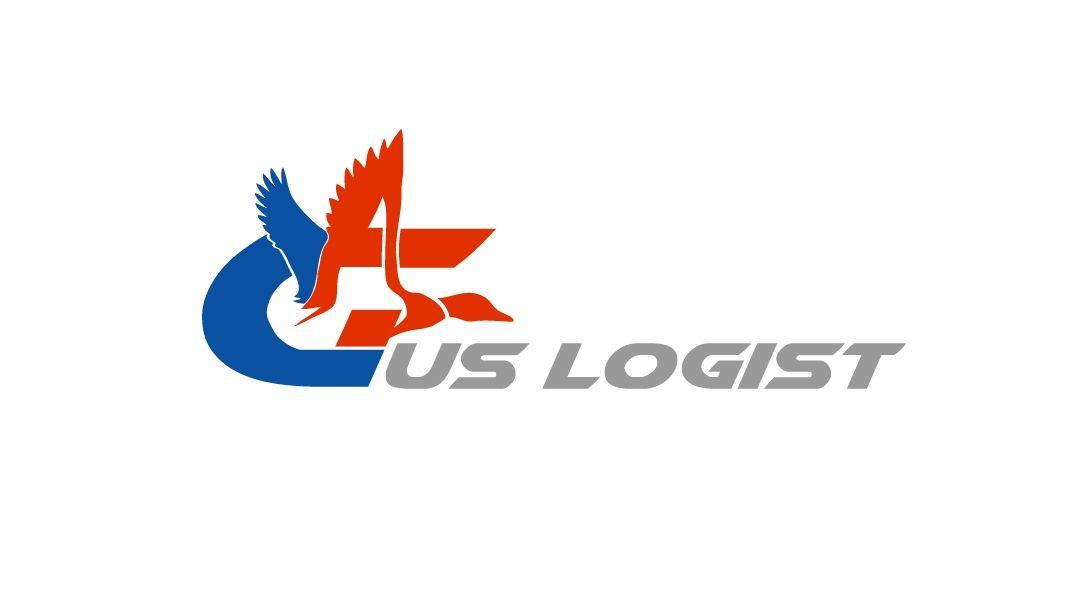 Логотип для транспортной компании - дизайнер Archer