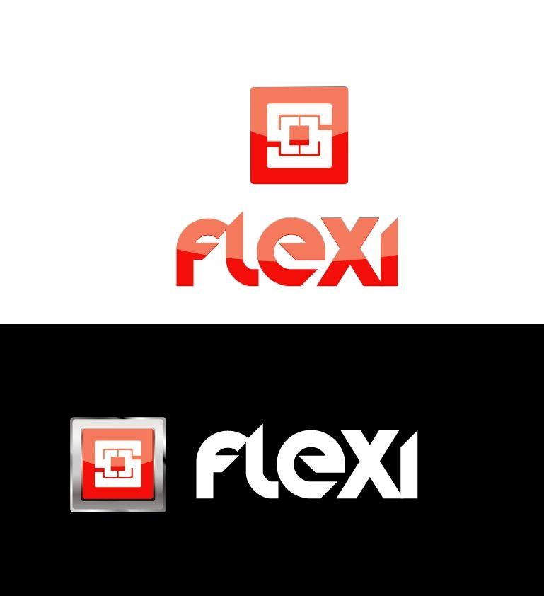 Логотип для IT-компании - дизайнер Archer