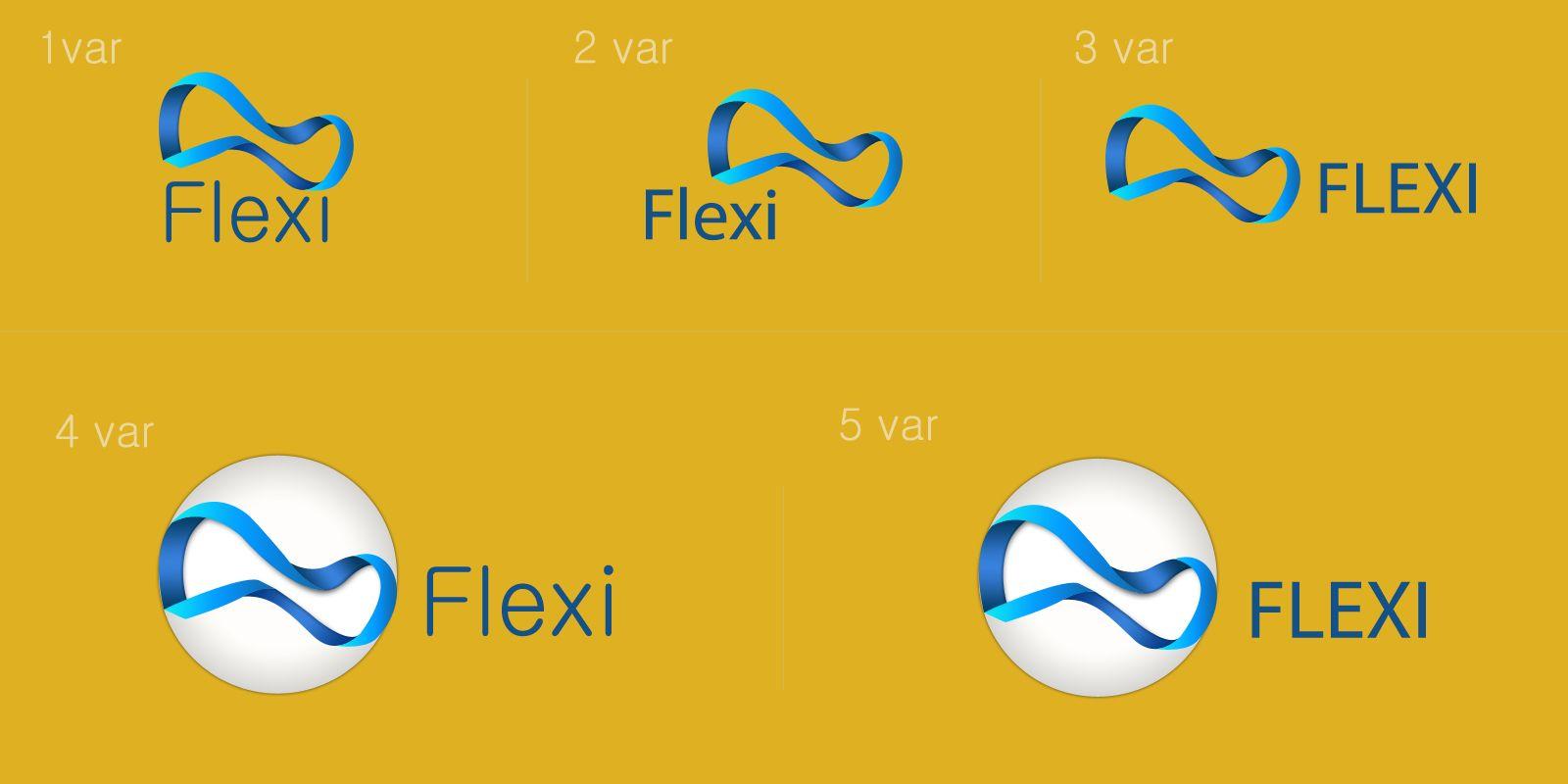 Логотип для IT-компании - дизайнер Lera_S