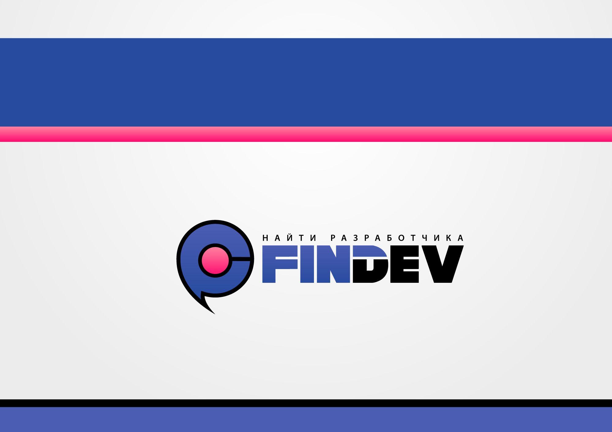 Разработка логотипа и цветовой схемы - дизайнер Alphir