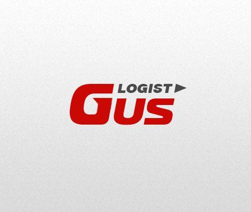 Логотип для транспортной компании - дизайнер Cubinez