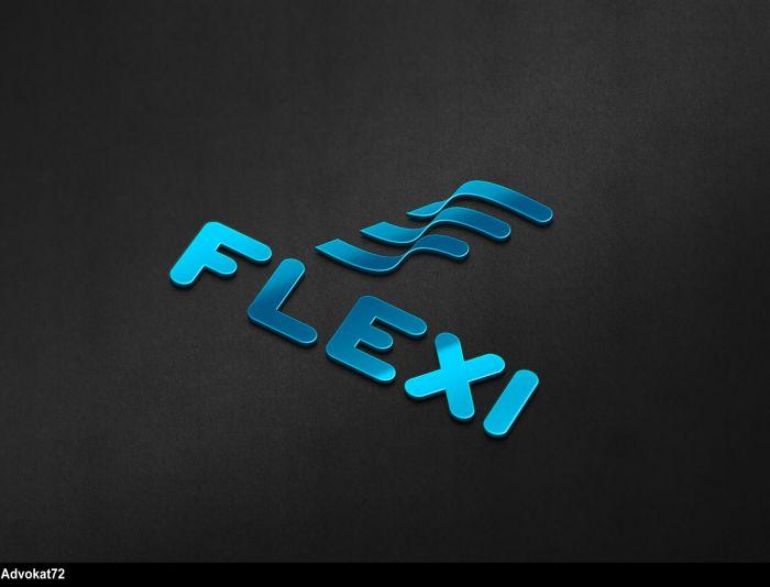 Логотип для IT-компании - дизайнер Advokat72