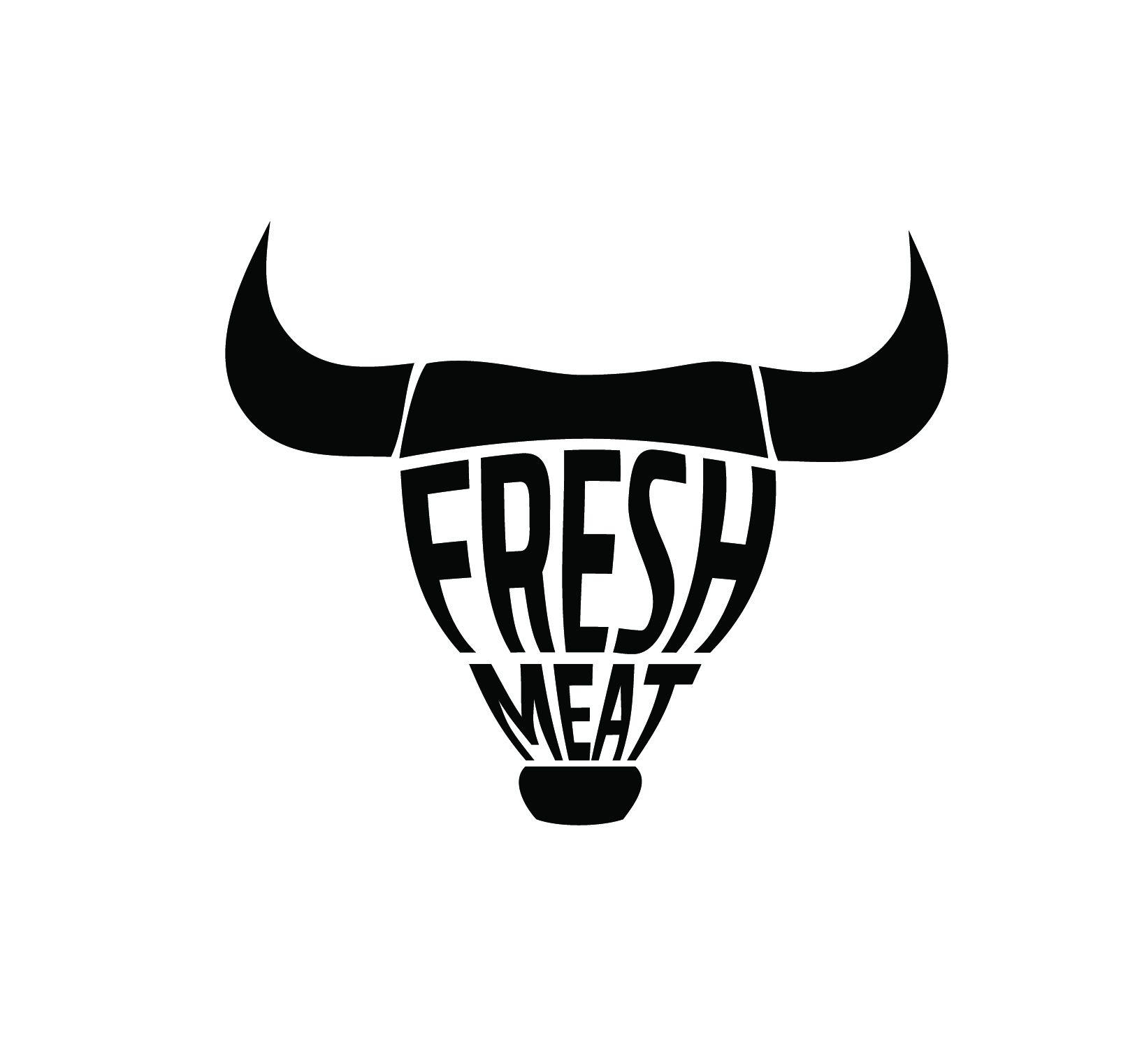 Разработка логотипа и ФС для интернет-ресторана - дизайнер TanOK1