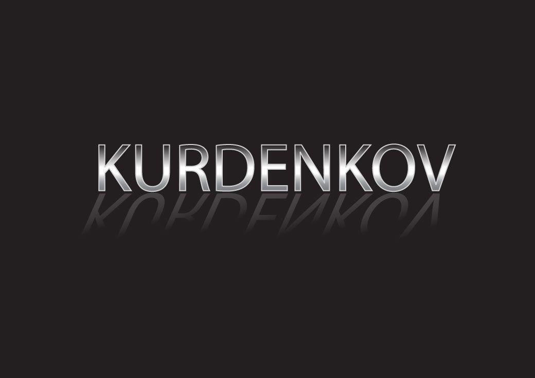 Разработка логотипа для личного брендинга - дизайнер Marselsir