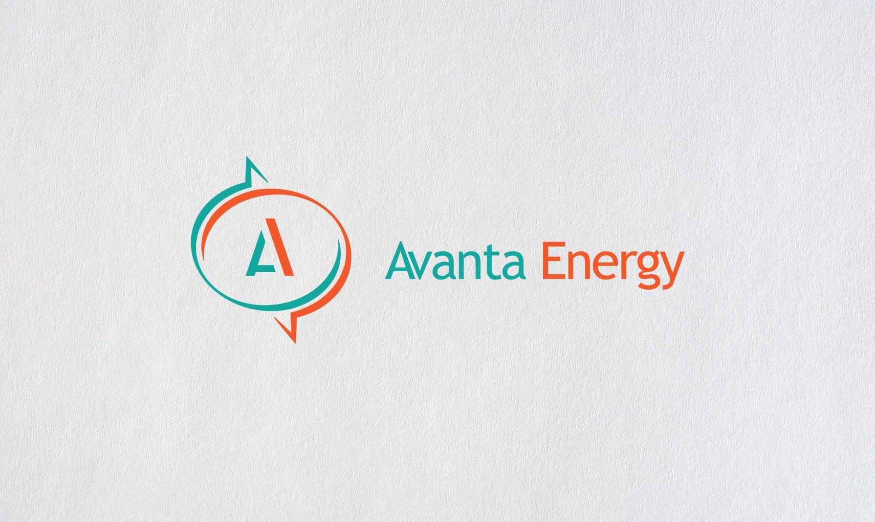 Фирмстиль + лого для переводческой компании - дизайнер ChameleonStudio