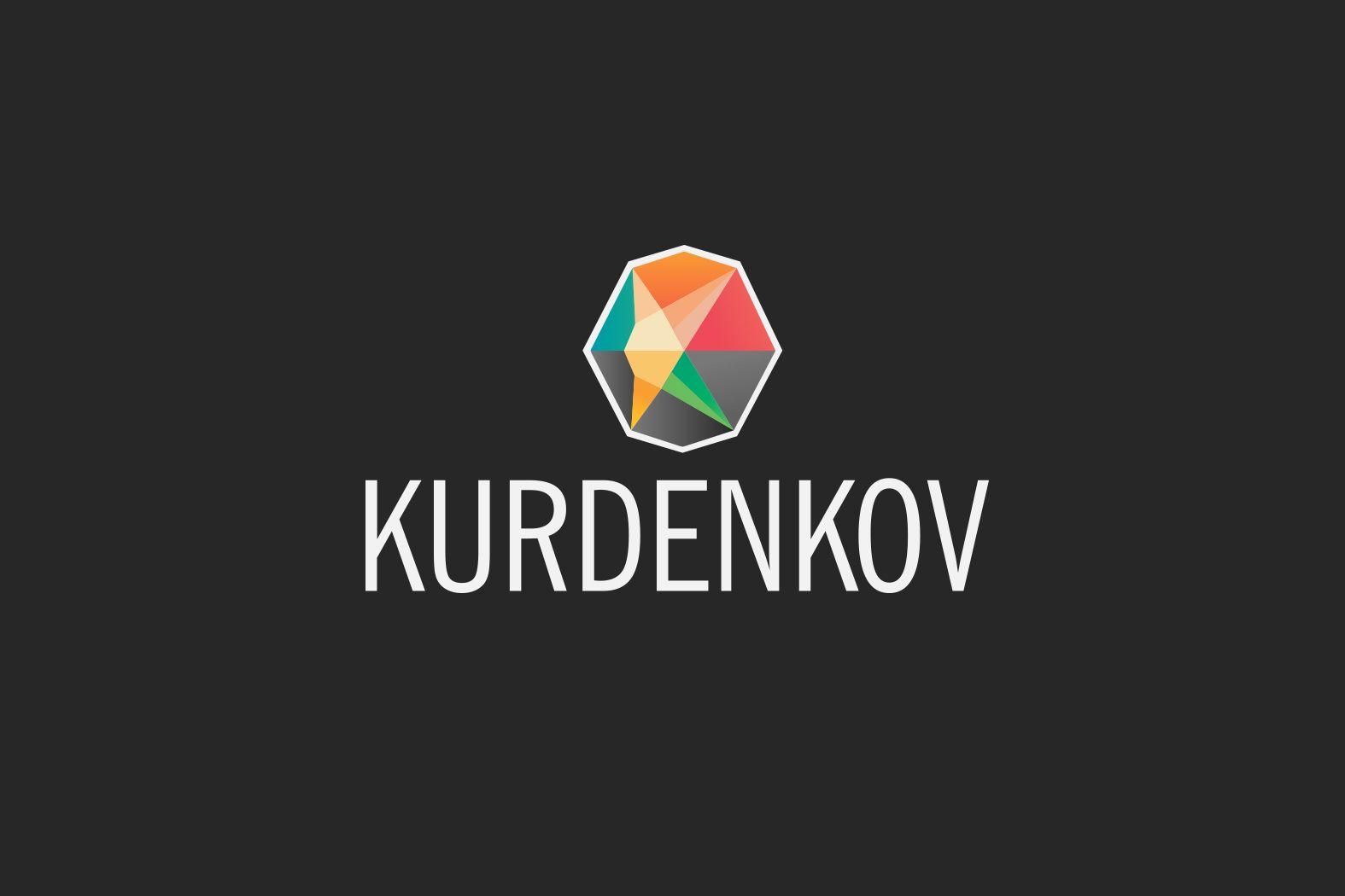 Разработка логотипа для личного брендинга - дизайнер funkielevis