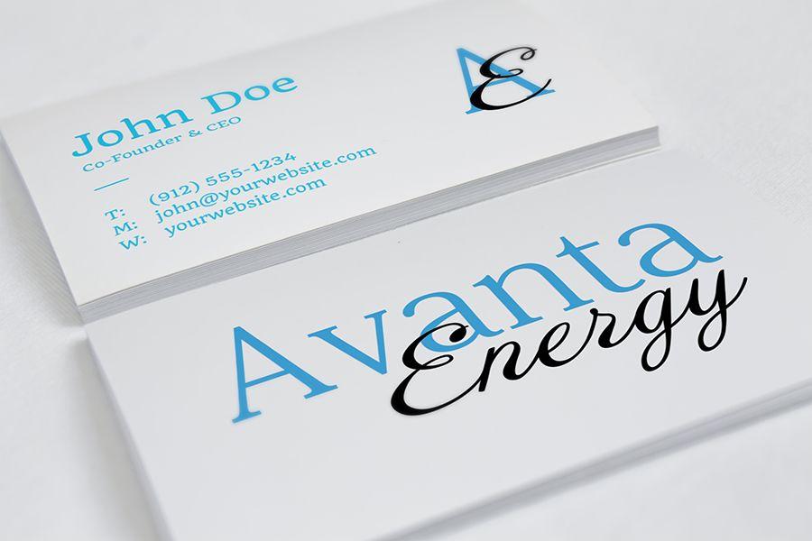 Фирмстиль + лого для переводческой компании - дизайнер malevish