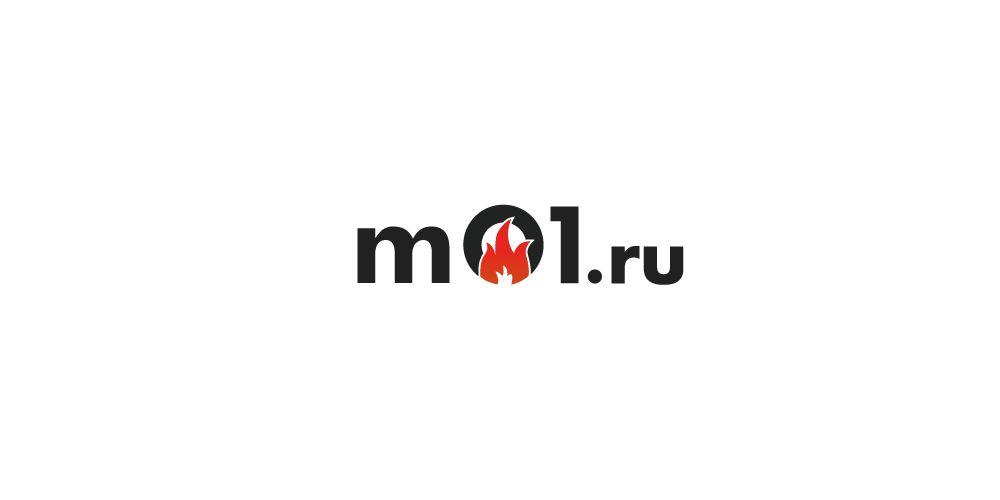 Логотип компании пожарного оборудования - дизайнер nat-396