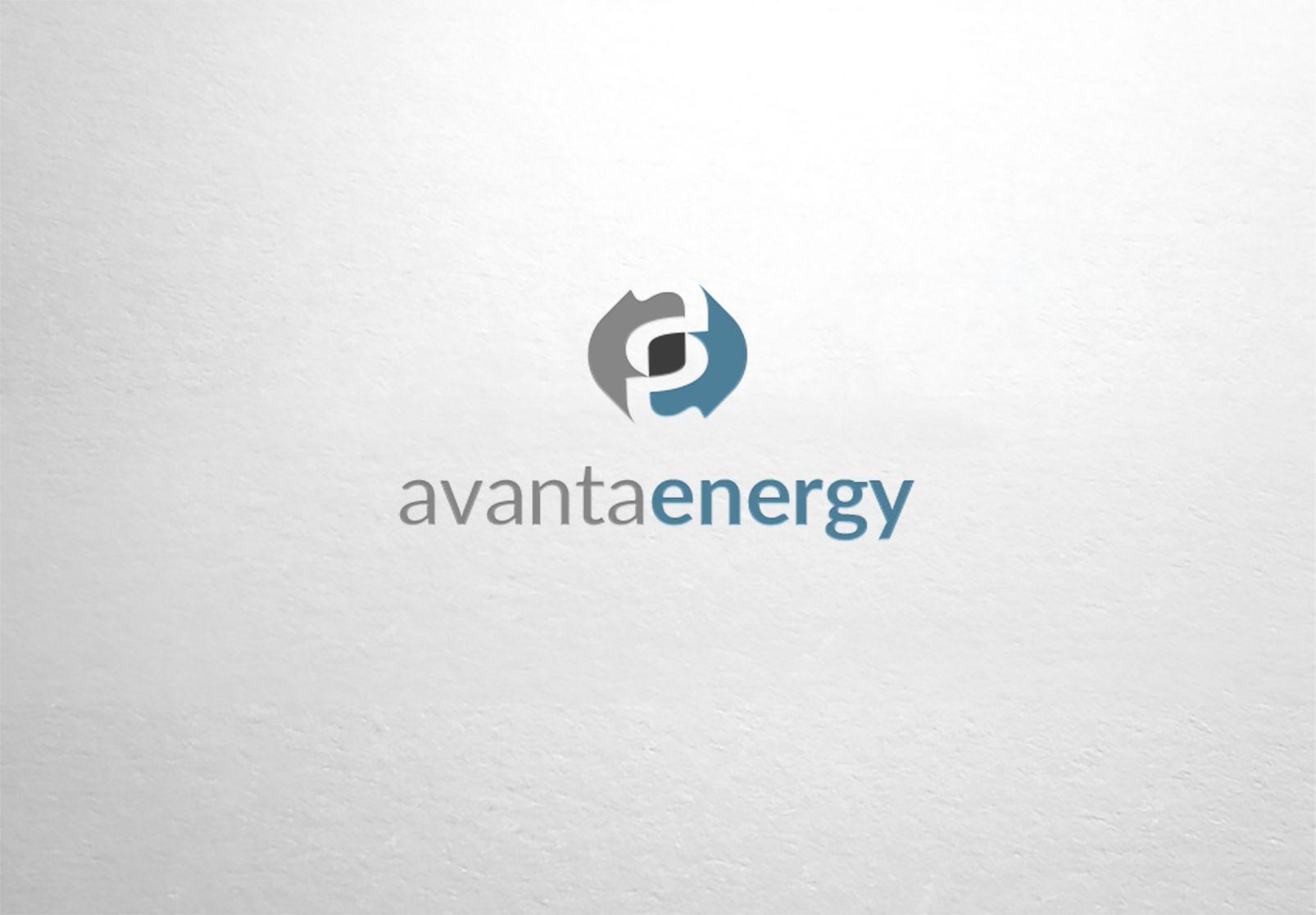 Фирмстиль + лого для переводческой компании - дизайнер dron55