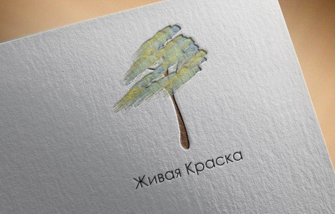 Лого и фирменный стиль для торговой марки - дизайнер juliavogue
