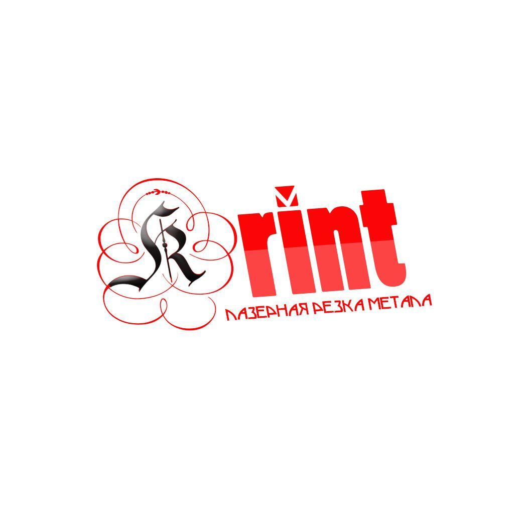Логотип + фирменный стиль для компании Кринт - дизайнер avatar0