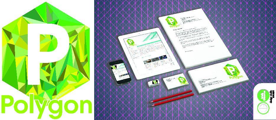Логотип для учебного центра - дизайнер IrishGnome
