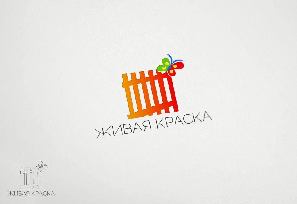 Лого и фирменный стиль для торговой марки - дизайнер Keroberas