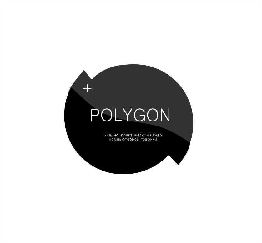 Логотип для учебного центра - дизайнер dalliuk