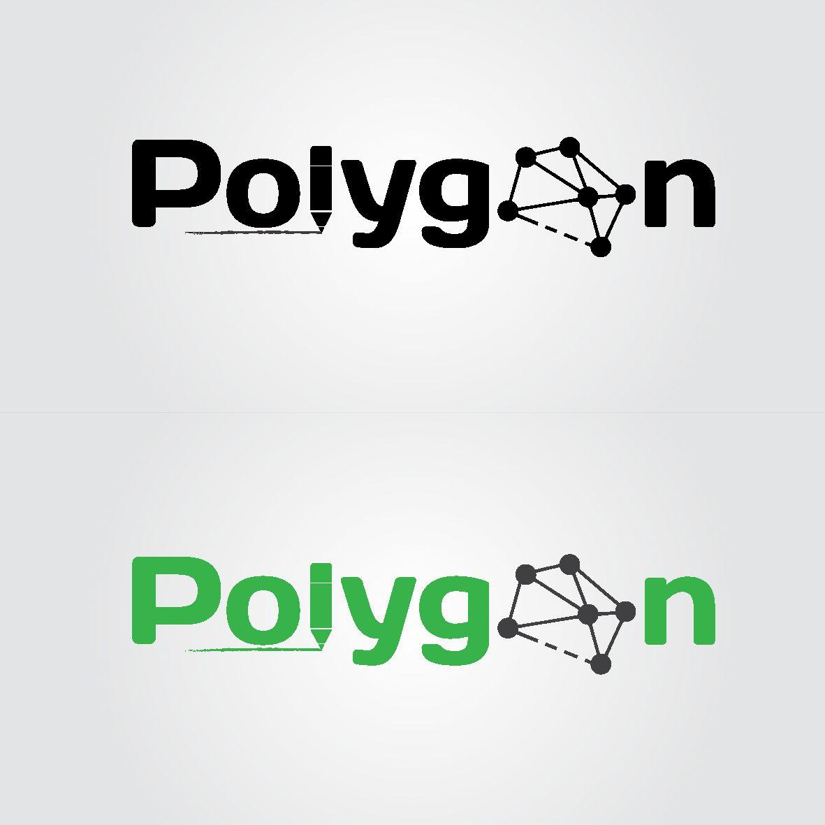 Логотип для учебного центра - дизайнер Korish