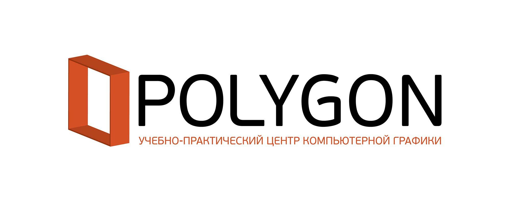 Логотип для учебного центра - дизайнер Scorpdiz