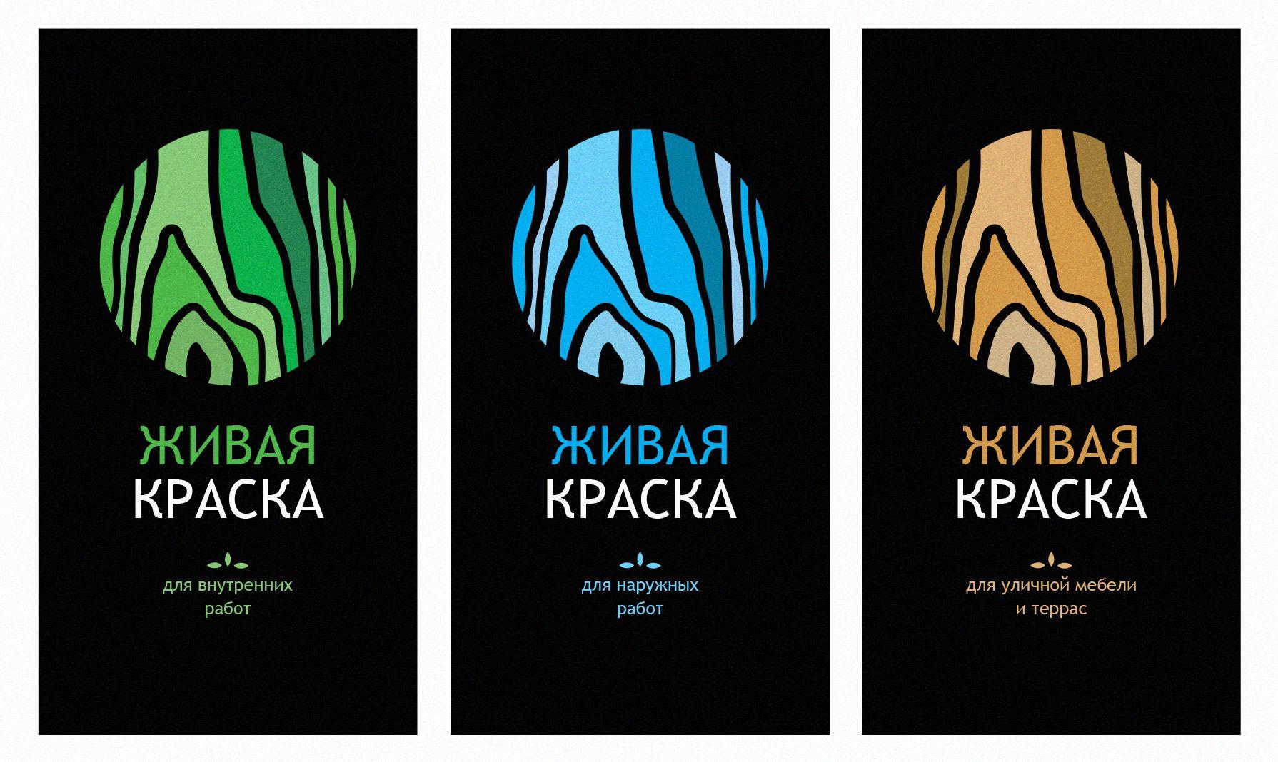 Лого и фирменный стиль для торговой марки - дизайнер ChameleonStudio