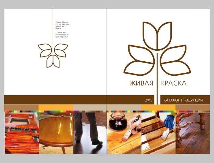 Лого и фирменный стиль для торговой марки - дизайнер setrone