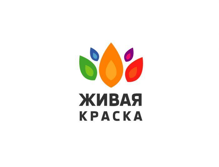 Лого и фирменный стиль для торговой марки - дизайнер zet333