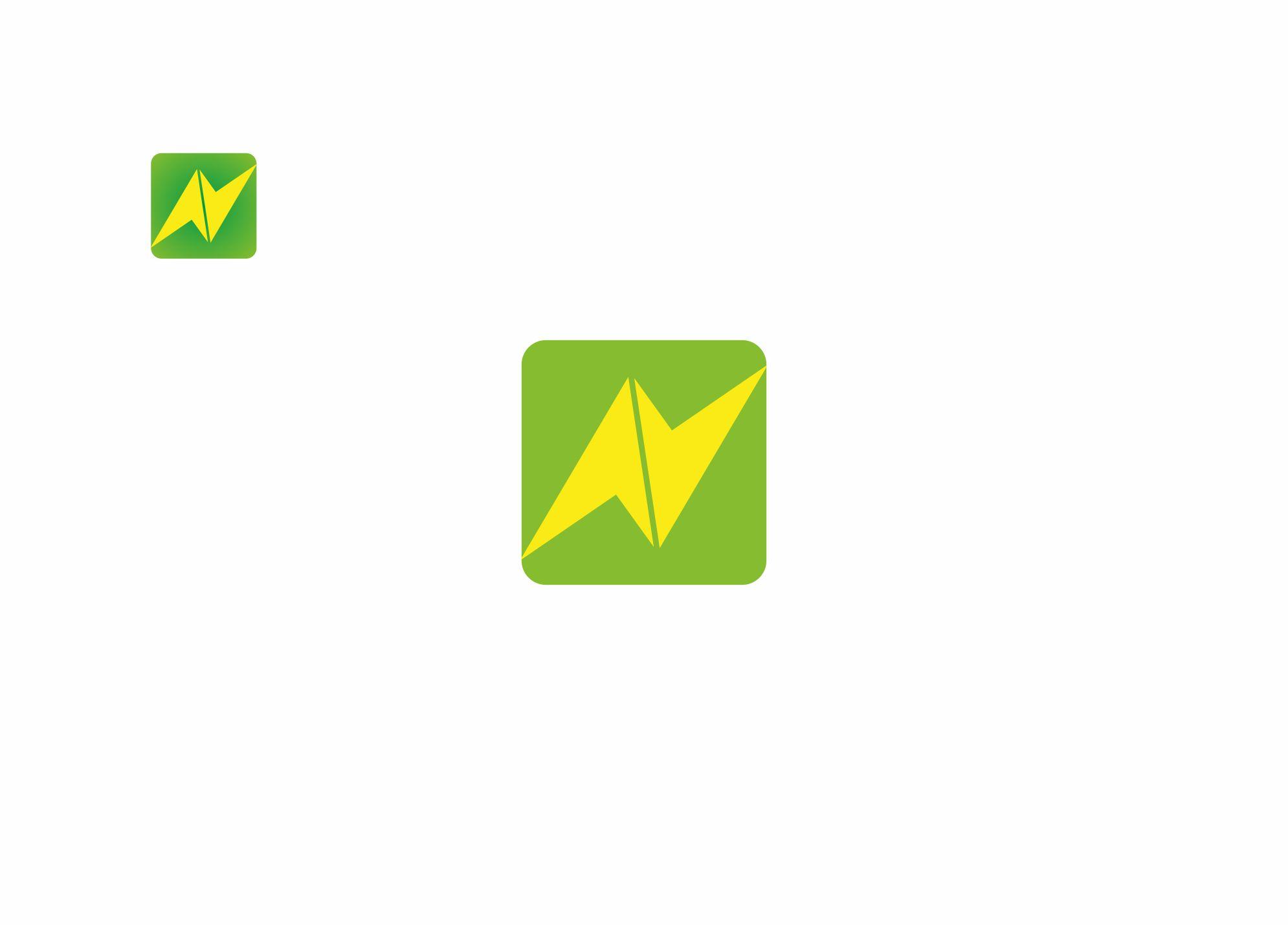 Классный логотип для новой fintech-компании - дизайнер IGOR-GOR
