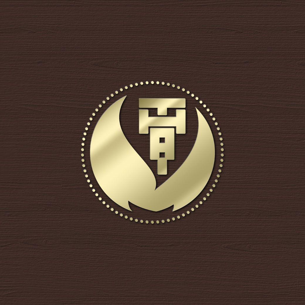 Логотип для салона Тайского массажа - дизайнер nolkovo