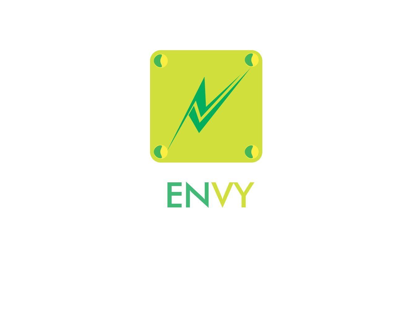 Классный логотип для новой fintech-компании - дизайнер BeSSpaloFF
