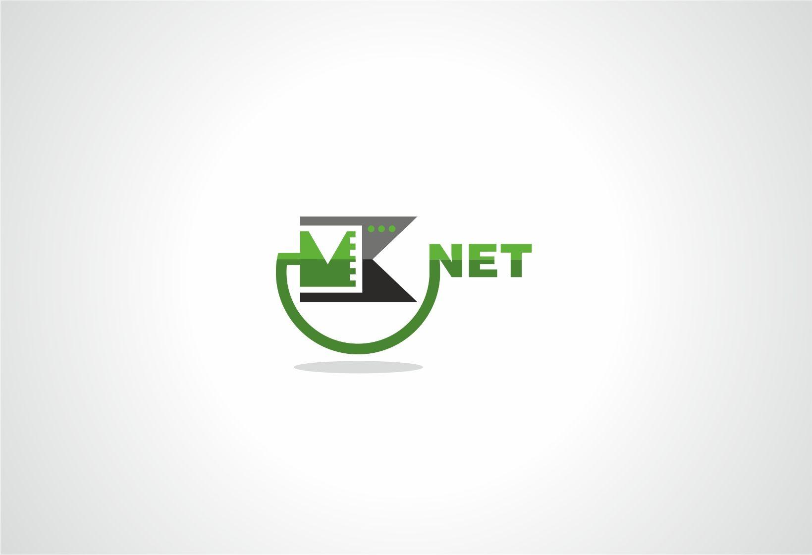 Фирменный стиль для оператора связи! - дизайнер designer79